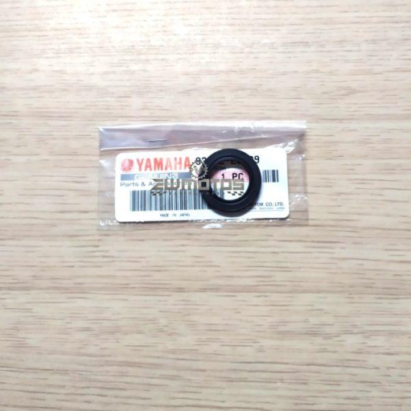 Retentor Kick Yamaha DTR 125