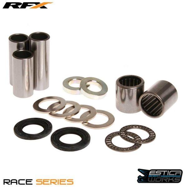 RFX Kit Rol. B. Osc. KTM 125 200 250 300 1998-2003