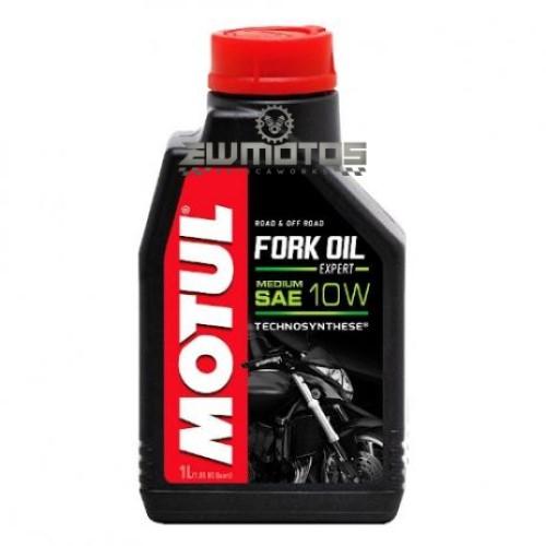Motul Fork Oil Expert 1l