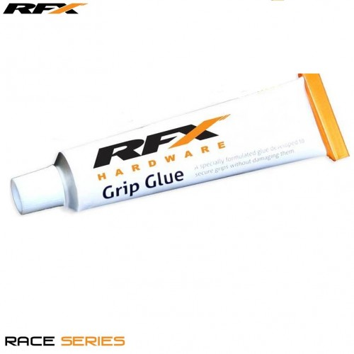Cola punhos RFX
