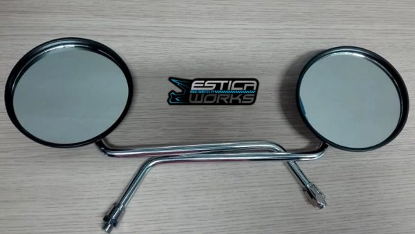 Espelhos DT50LC