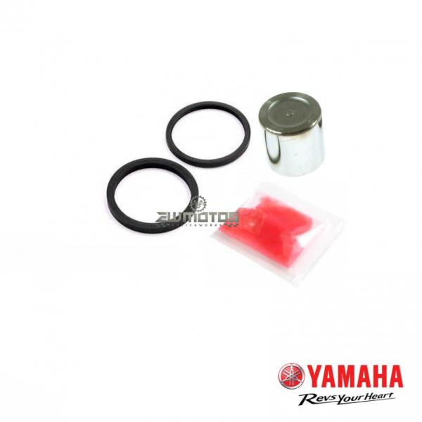 Kit Reparação Pinça Travão Trás Yamaha DTRDTRE 125