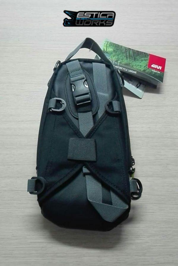 Bolsa Depósito Givi EA106B (1)