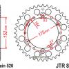 JTR853