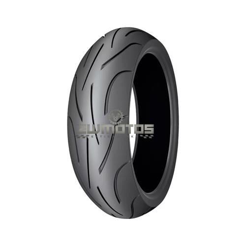 Pneu Michelin Pilot Power 2CT 150-60-17