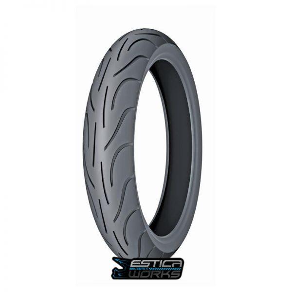 Pneu Michelin Pilot Power 3 120-70-17 ZR