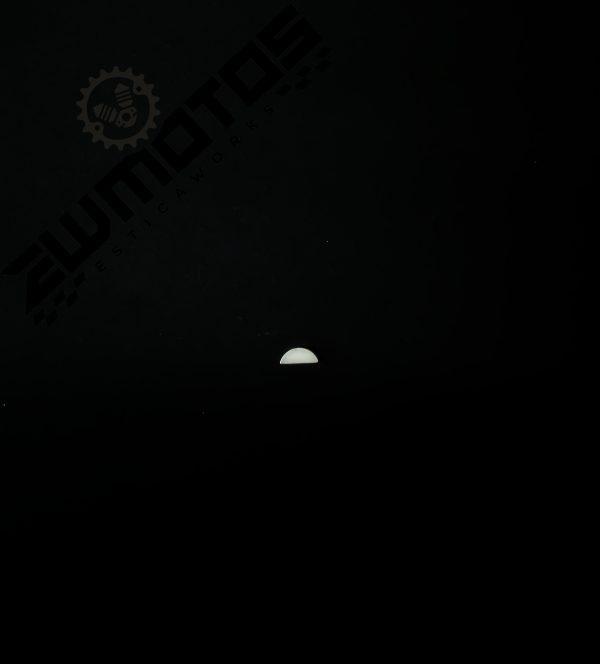 Escatel Meia Lua DTR 125