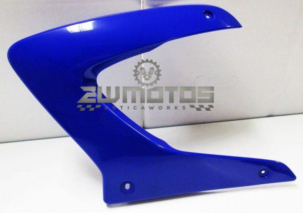 Plástico Depósito Esquerdo Azul DTX-DTRE (2)