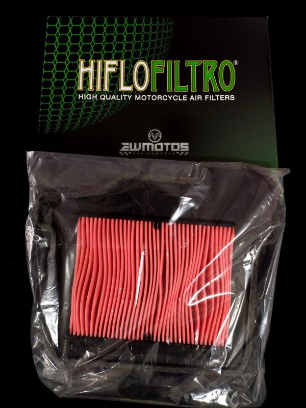 Filtro Ar Hiflofiltro HF4921 (1)