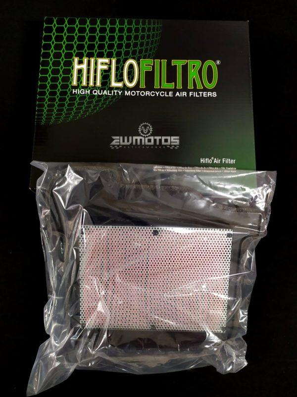 Filtro Ar Hiflofiltro HF4921 (2)