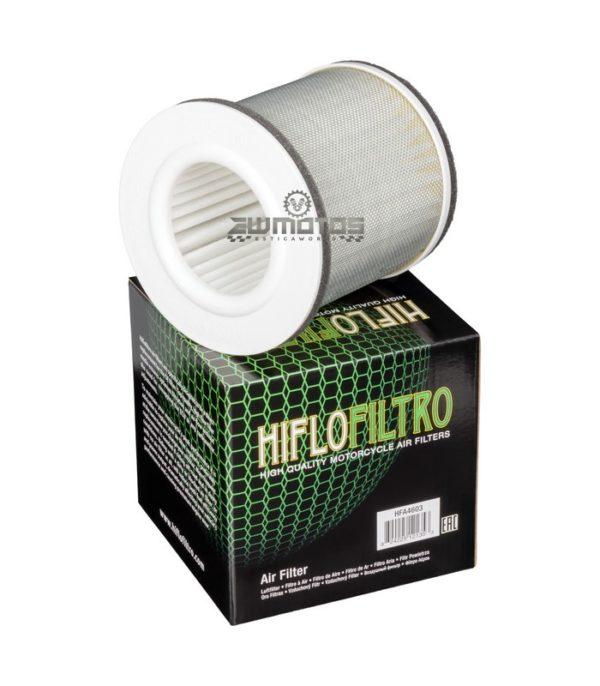 Filtro de Ar HFA4603
