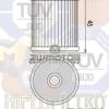 HF142