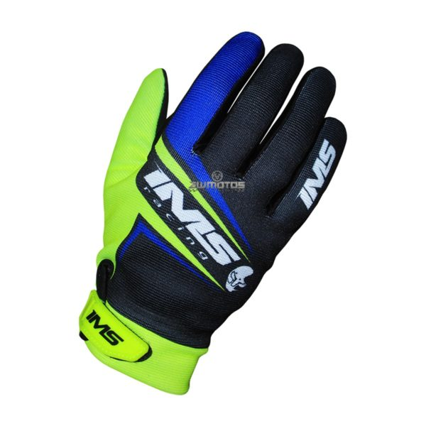 Luvas-Flex-Azul-Preto-Neon L (2)