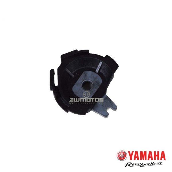 Roldana YPVS Yamaha DTR 125
