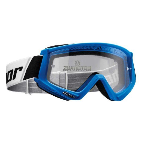 Óculos Combat Azul THOR