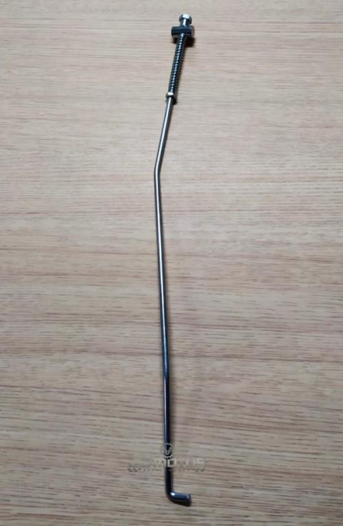 Vareta de Travão Yamaha DT 50 LC D