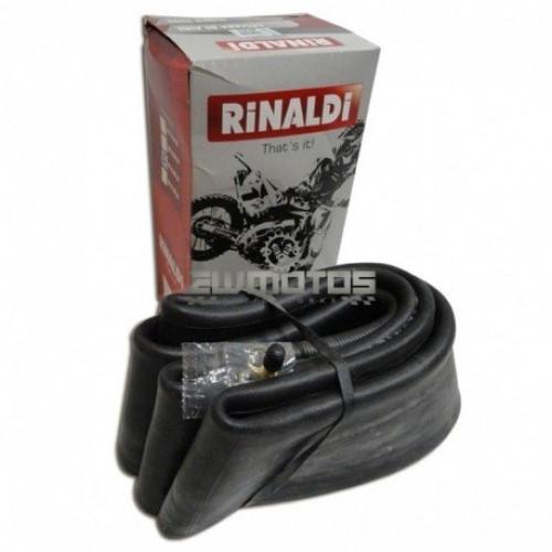 Camara Ar Super Reforçada Rinaldi-rc-19-rr-34