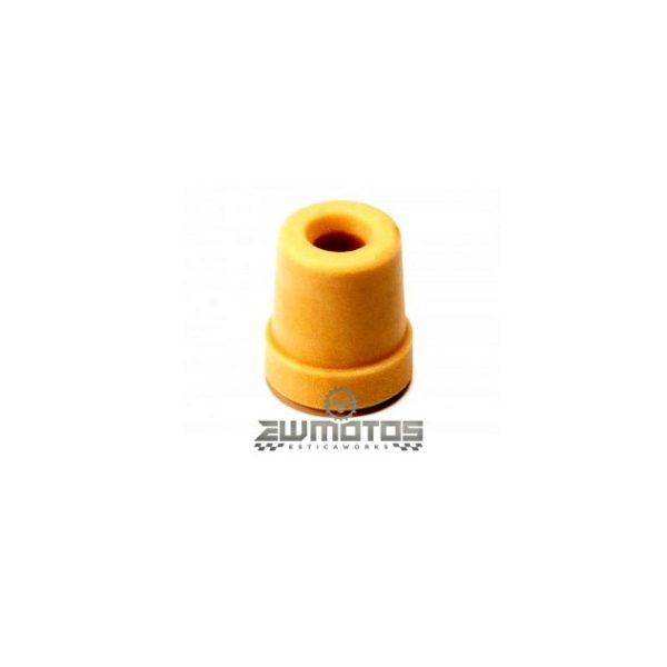 Batente Amortecedor Trás KYB 12,5mm
