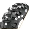 Borilli Racing 7 Days Enduro