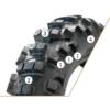 Borilli Racing 7 Days Enduro Soft 140-80-18