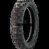 Pneu Borilli Racing 7 Days Extreme SS 140-80-18