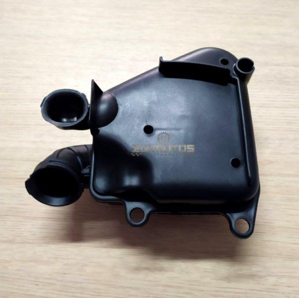 Caixa Filtro Ar Yamaha Aerox – Nitro
