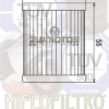 Filtro Óleo HF132