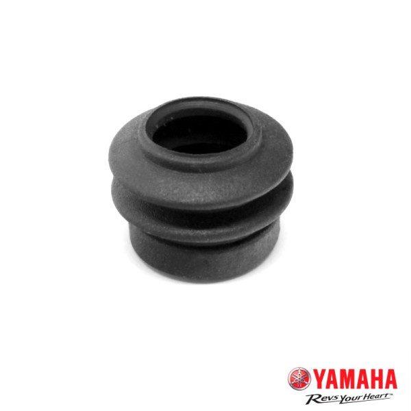 Fole Pinça Travão Yamaha DTR 125 – Pequeno