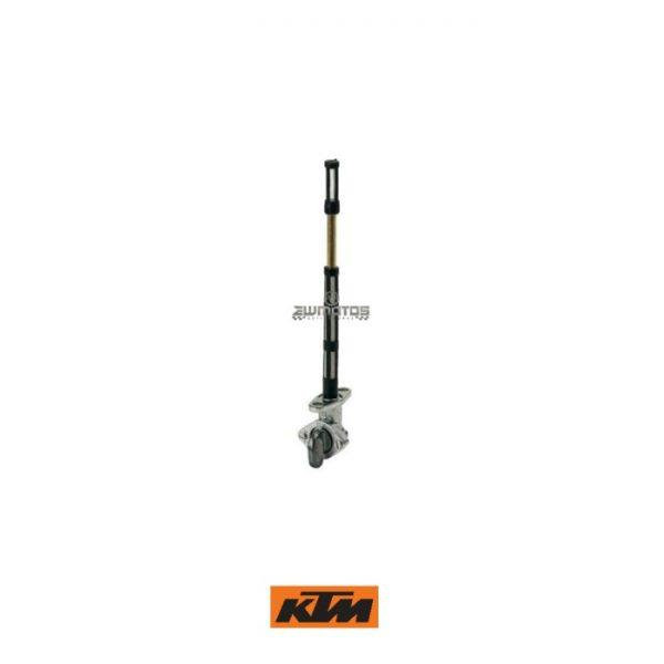 Torneira Gasolina KTM