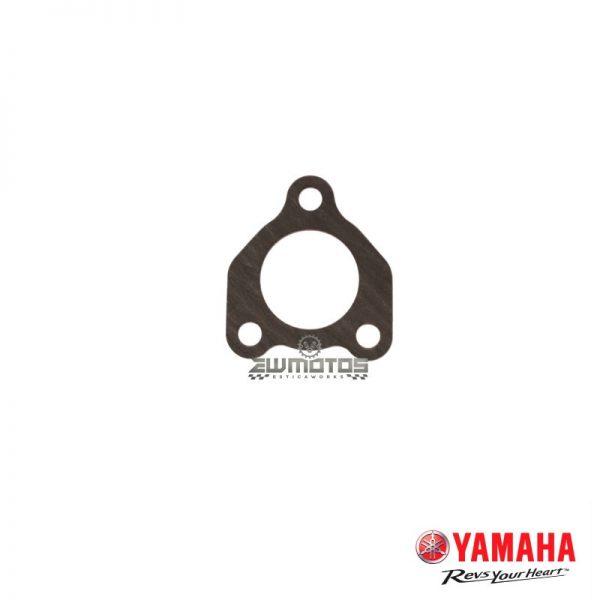Junta Termostato Yamaha DTR 125