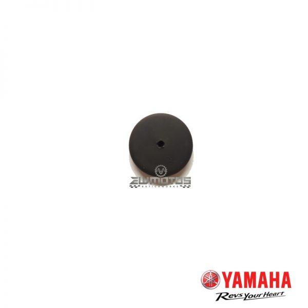 Borracha Depósito Yamaha DT 50 LC (1)