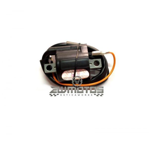Bobine Ignição Yamaha DT 50 LC