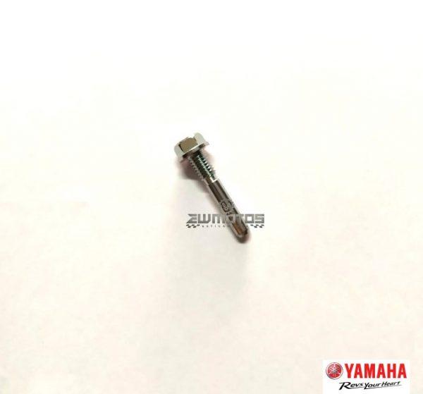 Parafuso Pinça Travão Frente Yamaha DT 50 LCD