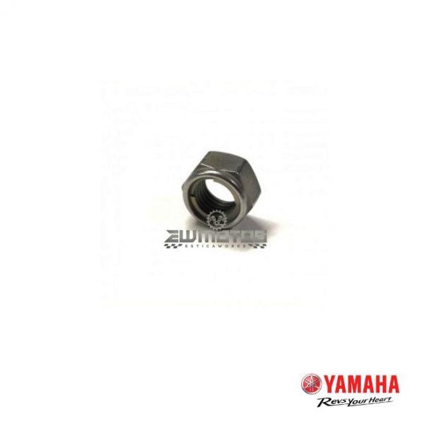 Porca Amortecedor Traseiro Yamaha DT 5O LC RZ 50