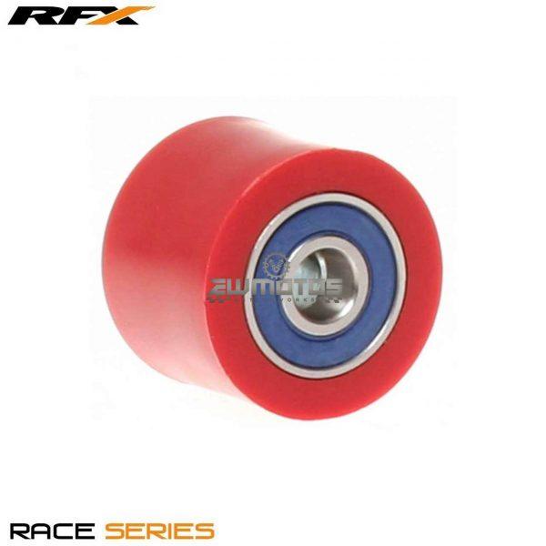 Rolo Corrente 38mm Universal RFX – Vermelho