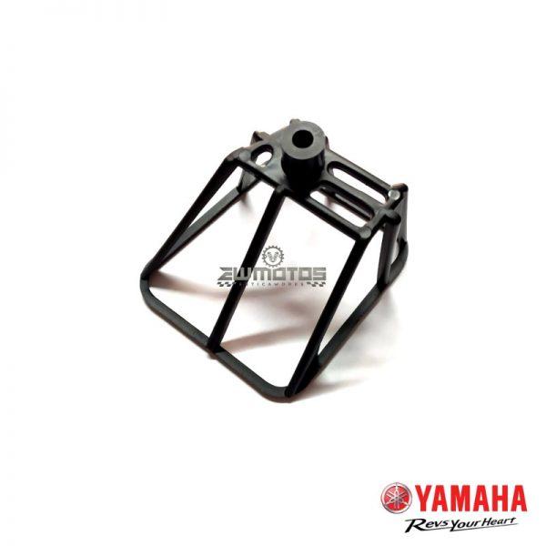 Aranha Filtro Ar Yamaha DTRDTXDTRE 125 , DT200R