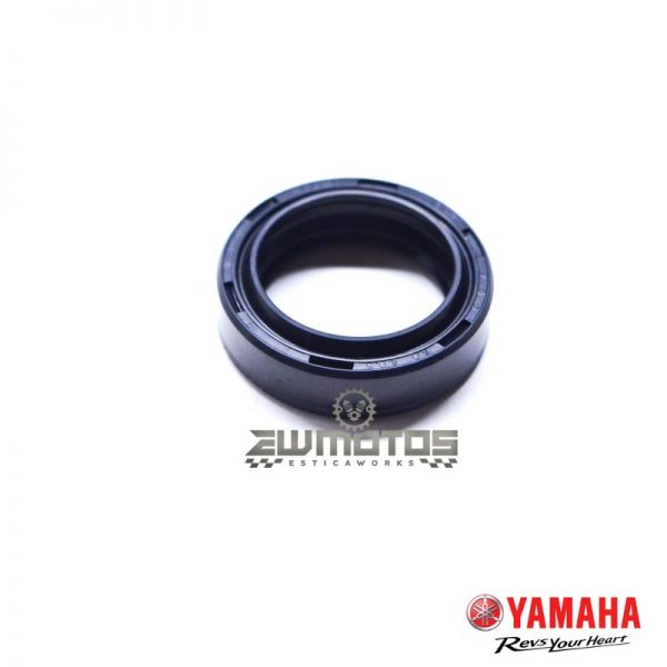 Vedante Suspensão Yamaha DT 50 LC LCD – OEM (1)