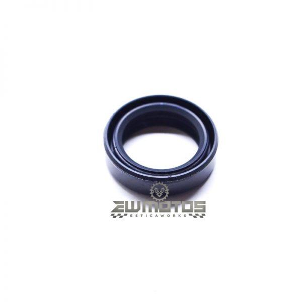 Vedante Suspensão Yamaha DT 50 LC LCD – OEM (2)