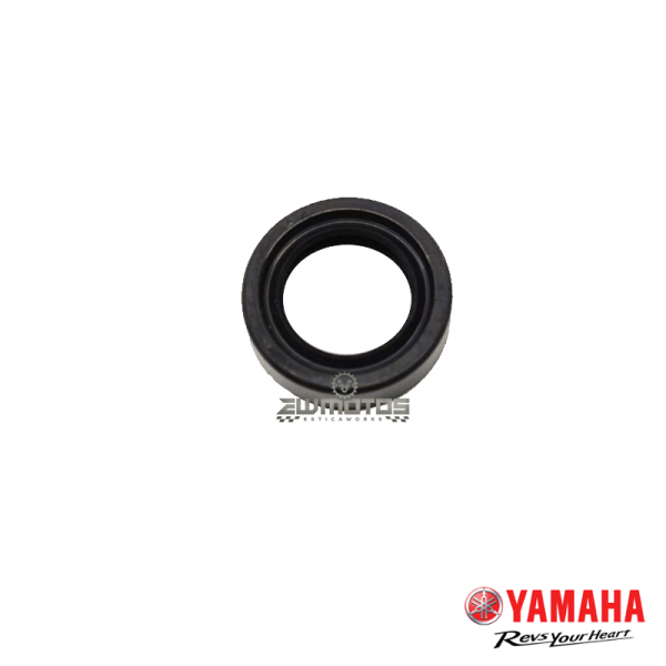 Vedante Roda Frente Yamaha YZ 80, DT 50 LCD
