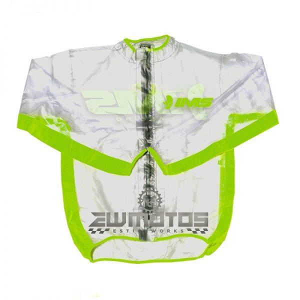 Casaco-Chuva-Verde-1