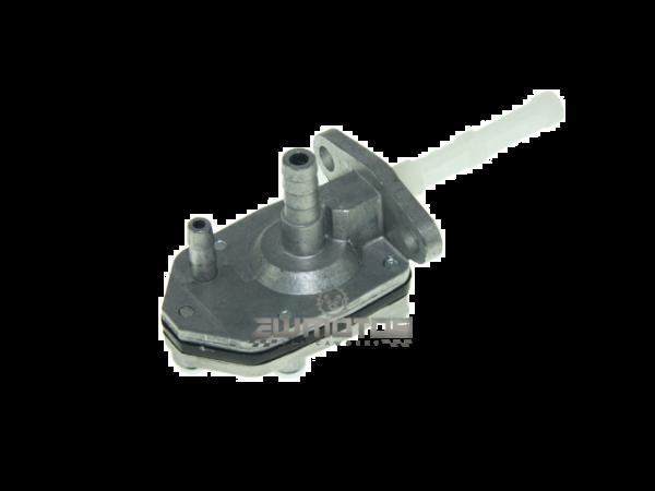 Torneira Gasolina Yamaha BWS 50, MBK Booster