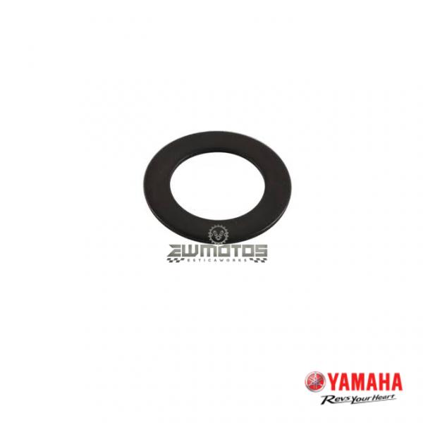 Anilha Carreto Yamaha DTR 125