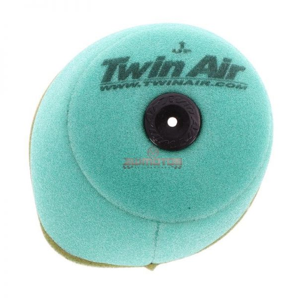 FILTRO AR TWIN AIR PRE OLE GAS GAS 125250300 07-17