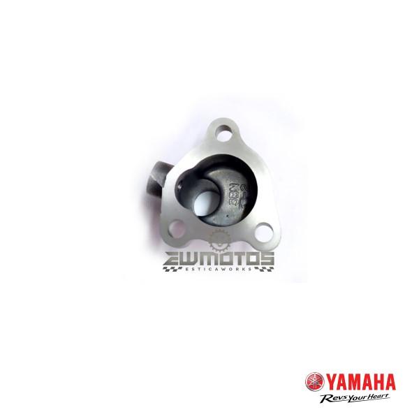 Tampa Termostato Yamaha DTR DTX DTRE 125 (2)