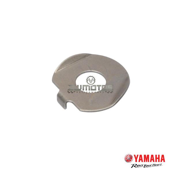 Anilha Cesto Embraiagem Yamaha DTR 125 (1)