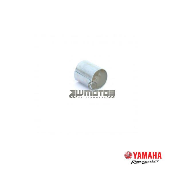 Clip Autolube Yamaha DTR 125