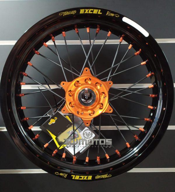 RODAS SM KTM EXC 250 (3) – Cópia