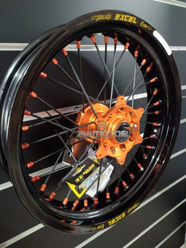 RODAS SM KTM EXC 250 (5) – Cópia