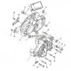 Tubo Respiro Óleo Motor, Caixa de VelocidadesS