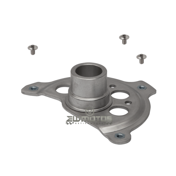 Kit Montagem P Proteção Disco Frente KTM SXFEXC 125450 2015-2020